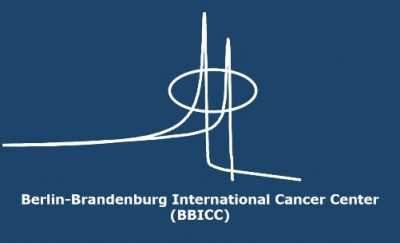 Art Design of Berlin-Brandenburg International Cancer Center medium