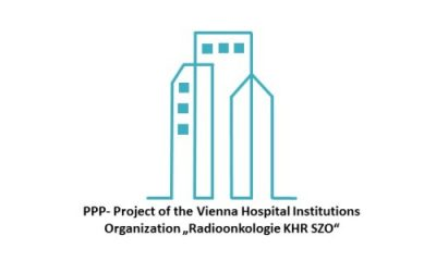 Art design PPP- Project of the Vienna Hospital Institutions Organization medium