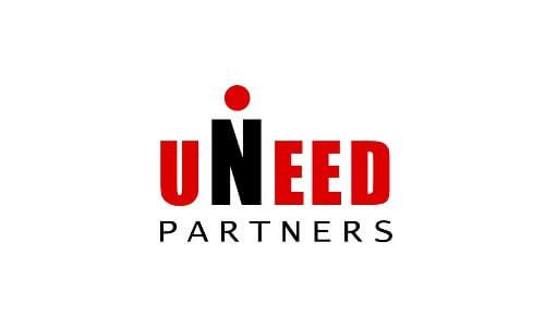 UneedPartner Logo